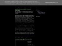 siegobertjansen.blogspot.com
