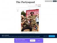 partysquad.tumblr.com