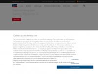 sma-benelux.com