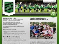 Bc-vvcapelle.nl