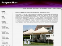 party-tent-huur.nl