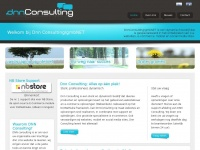 dnnconsulting.nl