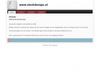 slashdesign.nl