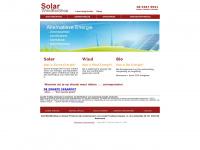 solarwindbioshop.com