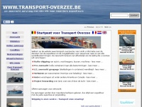 transport-overzee.be