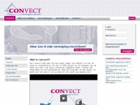 convect.nl