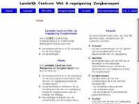 lcwz.nl