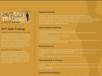 24-7safetrading.nl
