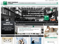 bnpparibascardif.be
