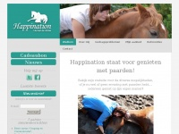 happination.nl