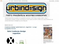 urbindsign.blogspot.com