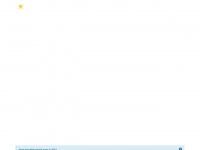zalaspa.com