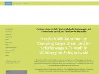 campingcarpediem.de