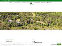 tyngsjovildmark.com