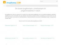 jeugdkamp.com