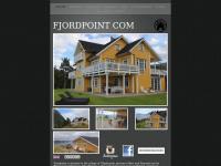 fjordpoint.com