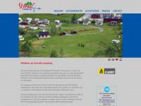 stordalcamping.com