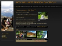 Aktivpension.at