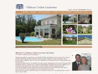 Clbx.com - Find Bordeaux holiday homes in France - Bordeaux gites with heated pool vacation houses & rentals in France with heated pool. Holiday homes in France, French gites, French vacation houses & rentals in France. Find a Bordeaux holida ..