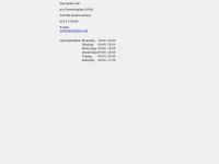 interpeba.com