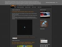 vakantiefietsshop.blogspot.com