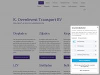 kovtransport.nl