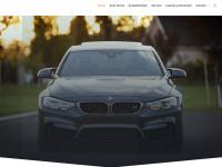 Voordelig-leasen.nl - Home - Voordelig Leasen