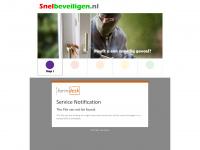snelbeveiligen.nl