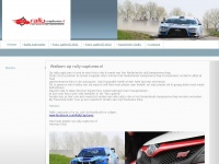 rally-captures.nl
