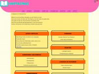 linkpaginas.nl