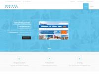 digitalcontent.nl