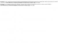 kinderkledinggids.nl
