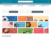 Tijdschriften en magazines zonder abonnement bij MagVilla.nl