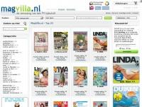 magvilla.nl