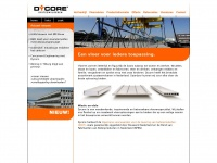 dycore.nl