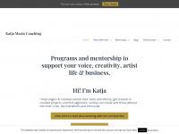 completevocalcoach.com