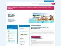 reisbureaus.org