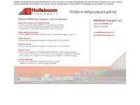 holleboomtransport.nl