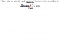 musclesandcurves.com