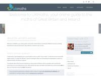 ukmoths.org.uk