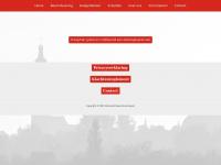 vlasmarktbewindvoeringen.nl