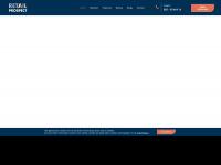 retailprospect.nl