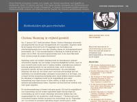 bradleymanningmoetvrij.blogspot.com
