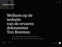 dekmeester.nl