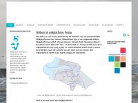 wijkplatformsvelsen.nl