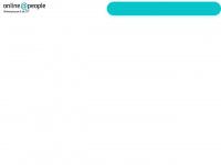 online-people.nl