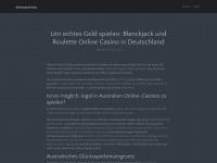 dekampeershop.com
