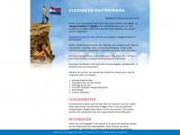 vlaggenmastenhuren.nl