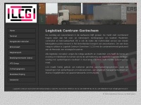 lcgterminal.nl