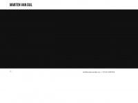 martenvandijl.com
